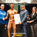IDM 2019 (2) - (5th GNBF Int. German Championships 2019)