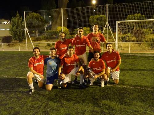 Matchball Marketing (1)