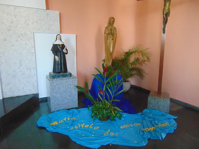 Missa Maria 28-5