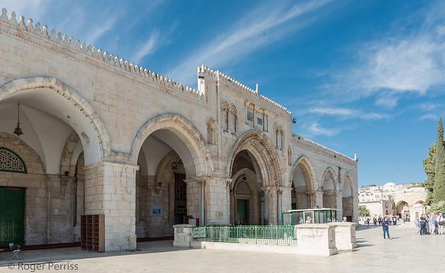 El Aksa Mosque on the Haram esh-Sharif, JERUSALEM__DSC_4112_LR_2.5