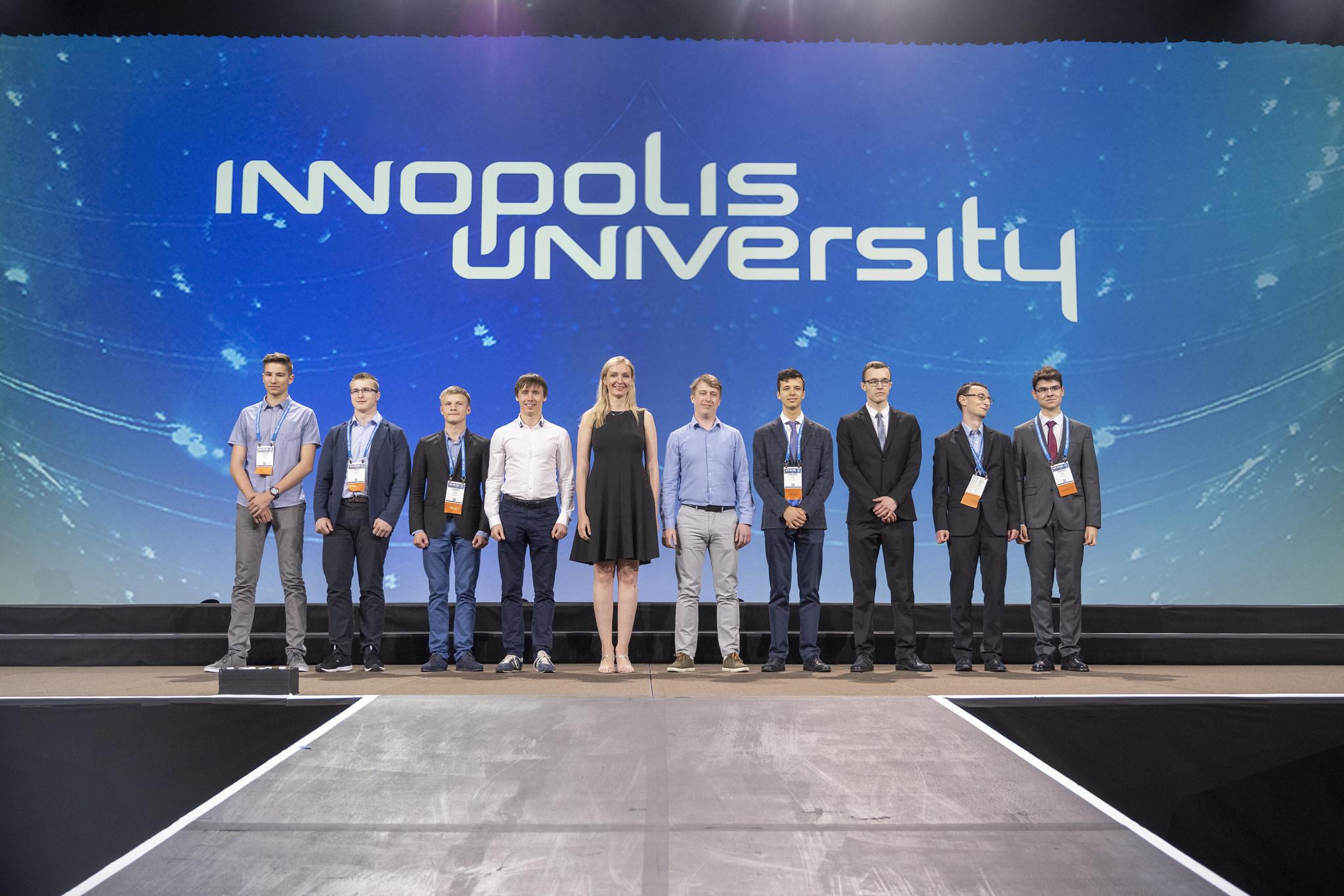 20190517_INNOPOLIS UNIVERSITY_0005_CA