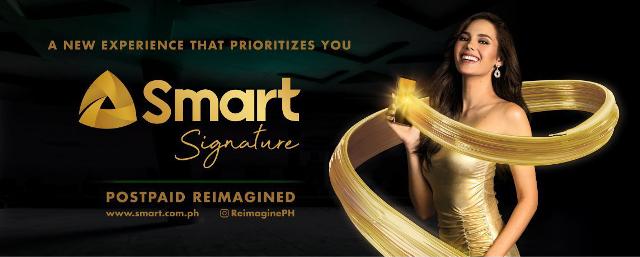 Smart Signature Plans