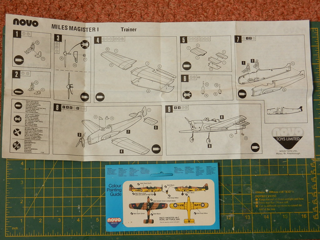Xtradecal 1//72 X72111 RAF Roundels 1920-1939 Decal Set