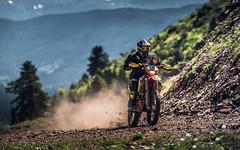 Hellas Rally 2019