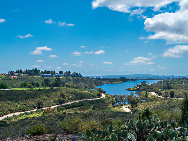 11227 Poche Point, Scripps Ranch, San Diego, CA 92131