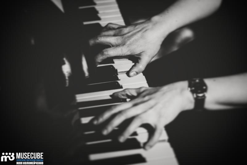 MixailChernov_Jazzvecher_005