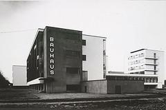 bauhaus  196