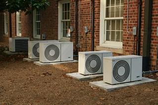 ac coachella cooling