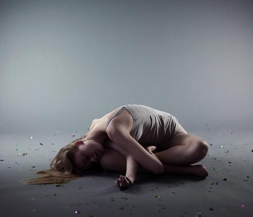Cora-Sun-Drop av Julia Peirone