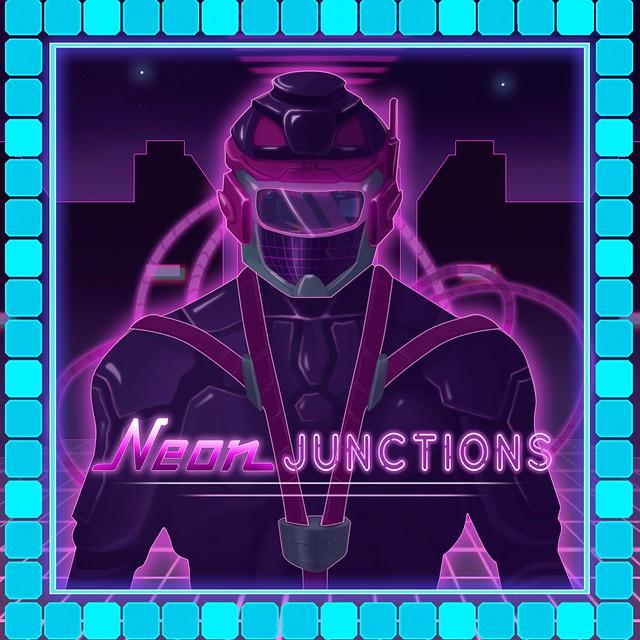 Neon Junction