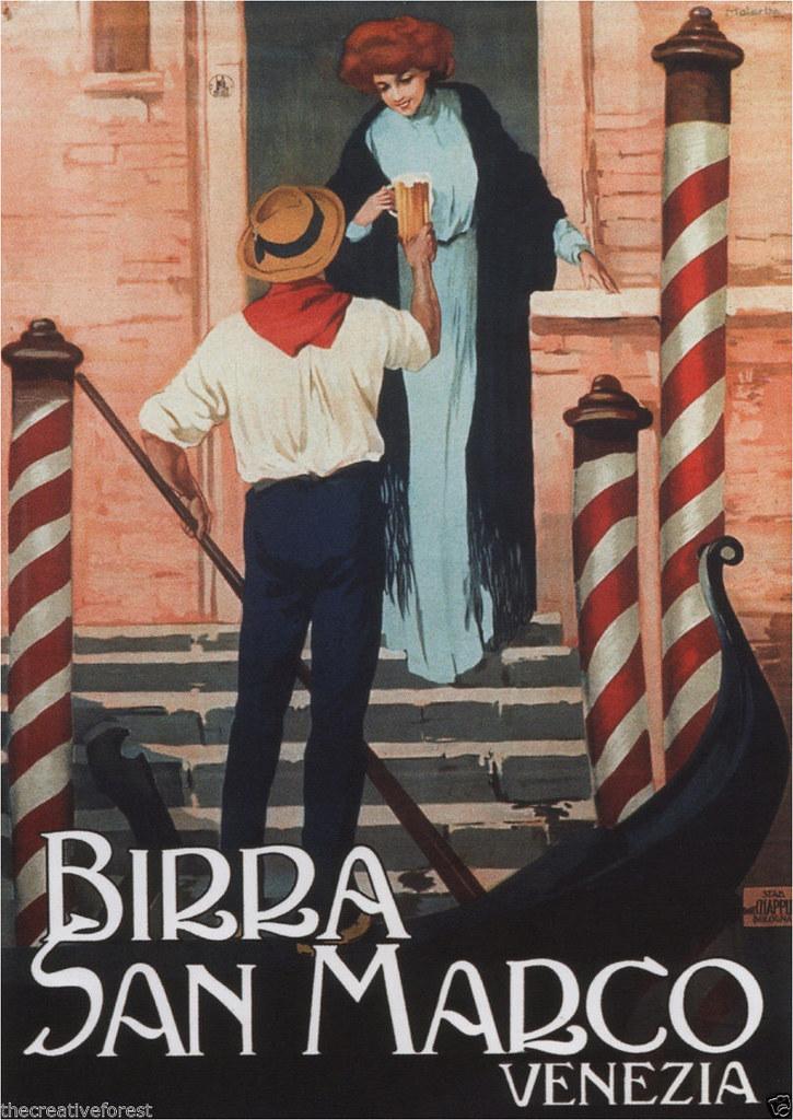 birra-san-marco