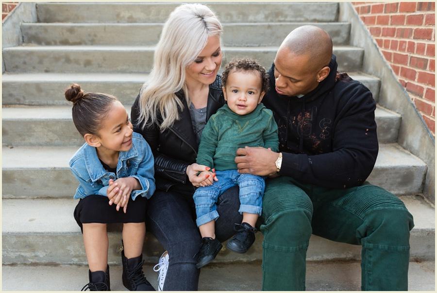 jones-family-2019-4