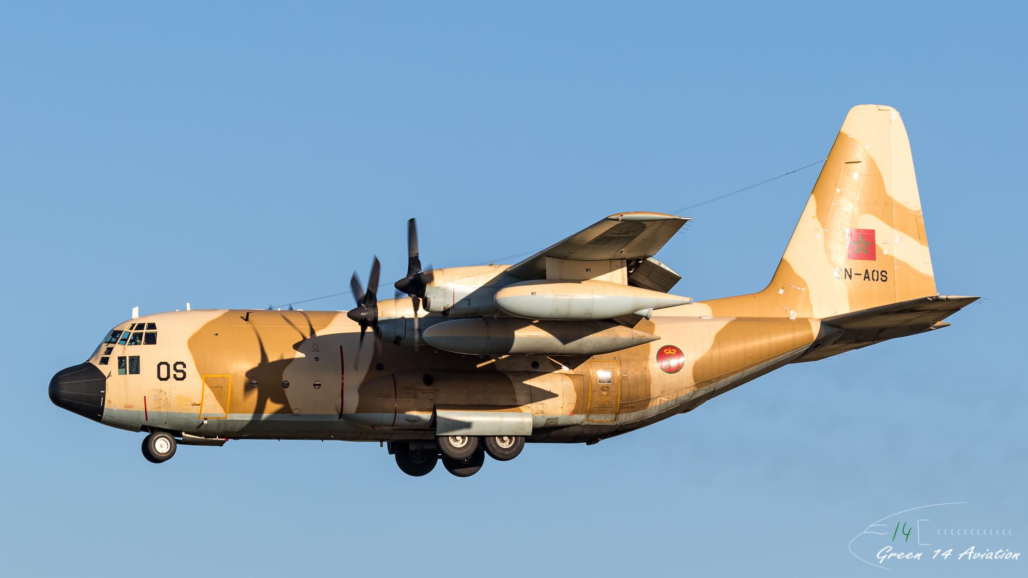 FRA: Photos d'avions de transport - Page 38 47966840991_c1767ce78d_k