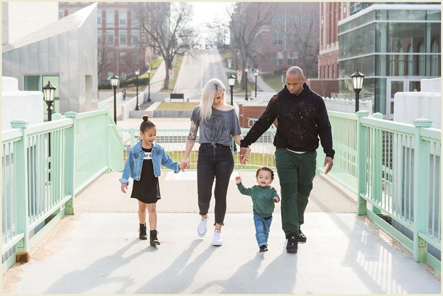 jones-family-2019-113