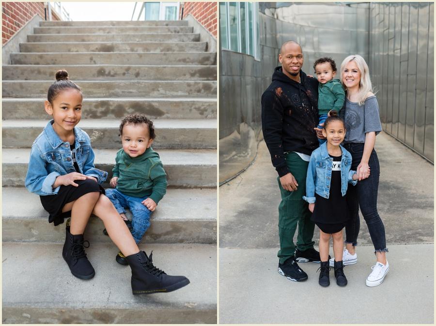 jones-family-2019-30