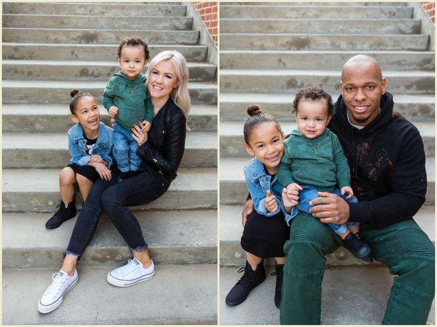 jones-family-2019-10