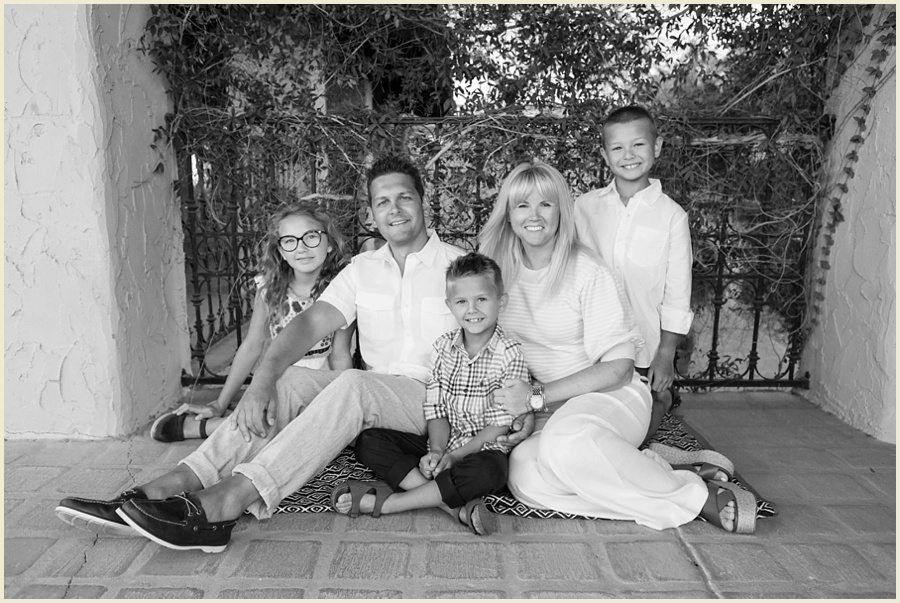 jenmadigan-clevelandphotographer-familyphotographer-scottsdalephotographer-5