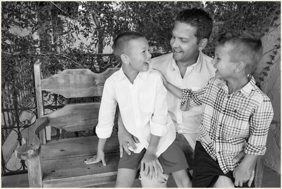 jenmadigan-clevelandphotographer-familyphotographer-scottsdalephotographer-4 (1)