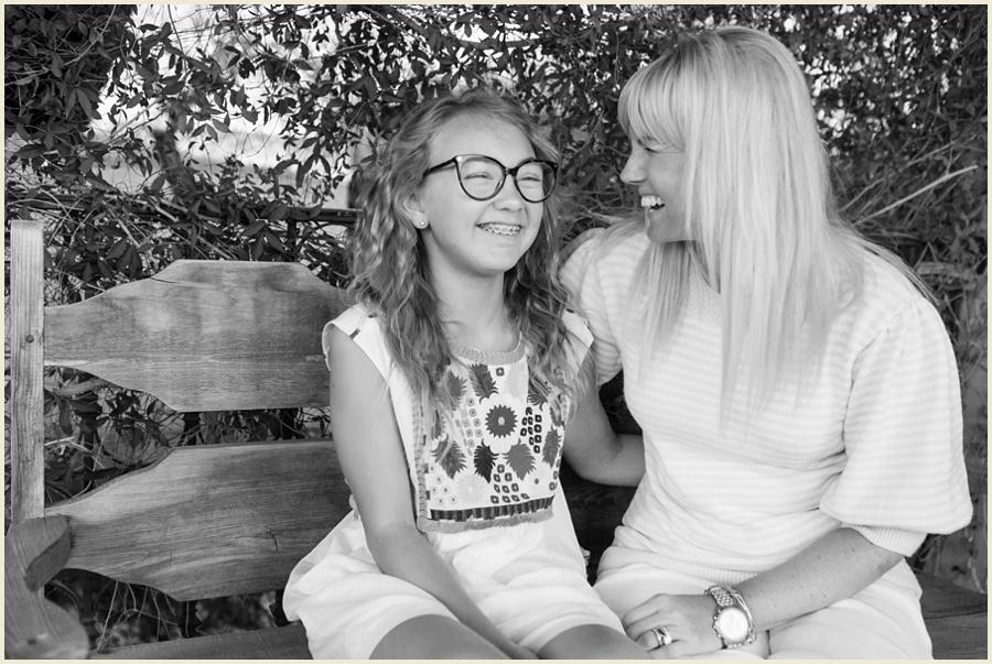 jenmadigan-clevelandphotographer-familyphotographer-scottsdalephotographer-2 (1)