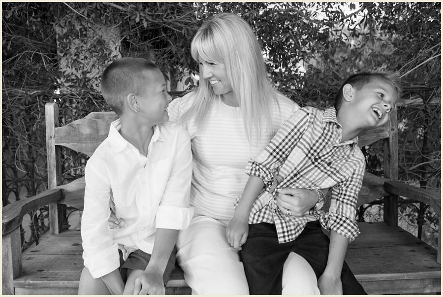 jenmadigan-clevelandphotographer-familyphotographer-scottsdalephotographer-9