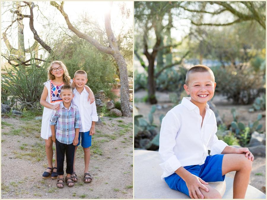 jenmadigan-clevelandphotographer-familyphotographer-scottsdalephotographer-2