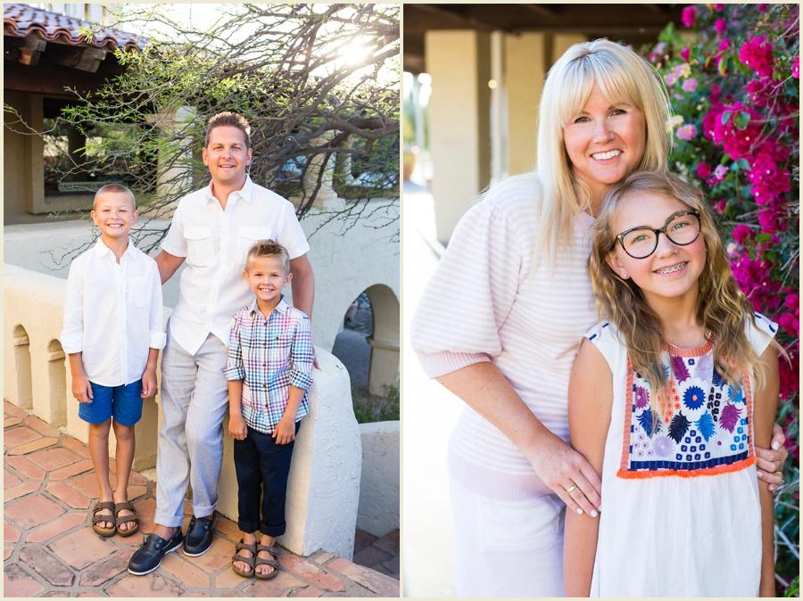 jenmadigan-clevelandphotographer-familyphotographer-scottsdalephotographer-1 (1)