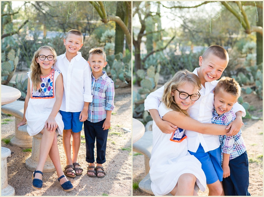 jenmadigan-clevelandphotographer-familyphotographer-scottsdalephotographer-4