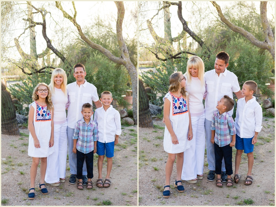 jenmadigan-clevelandphotographer-familyphotographer-scottsdalephotographer-1