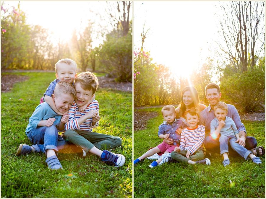 jenmadigan-wisconsinphotographer-familyphotographer-madisonphotographer-18