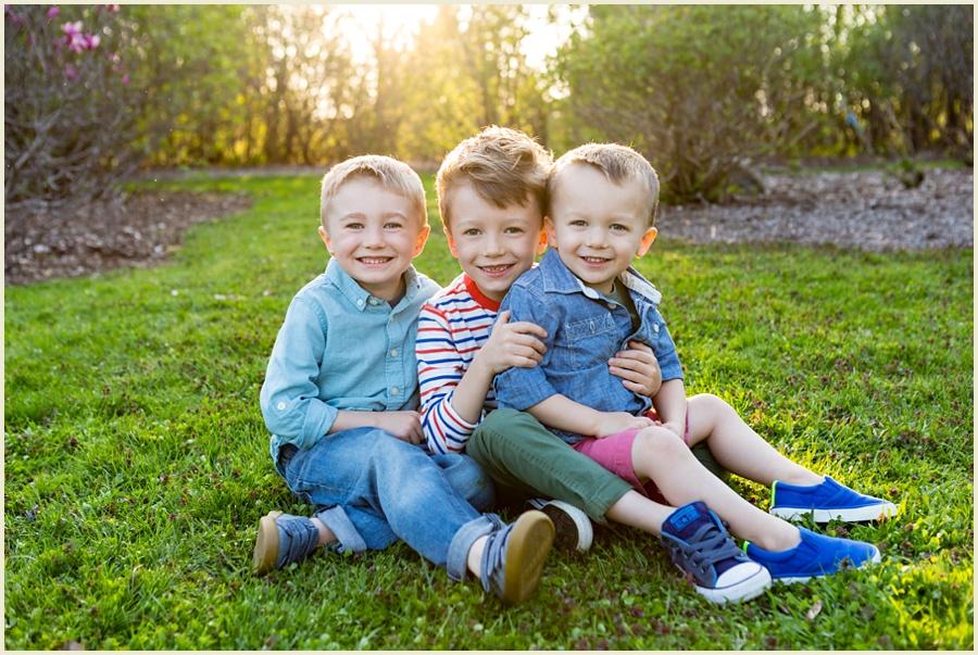 jenmadigan-wisconsinphotographer-familyphotographer-madisonphotographer-17