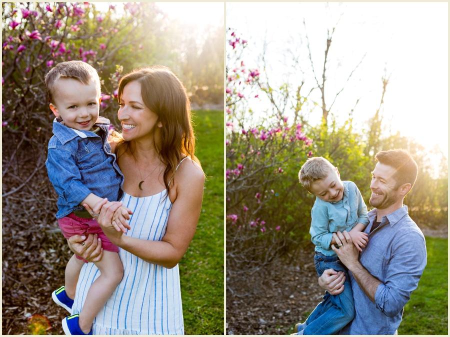 jenmadigan-wisconsinphotographer-familyphotographer-madisonphotographer-13
