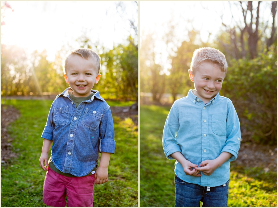 jenmadigan-wisconsinphotographer-familyphotographer-madisonphotographer-10
