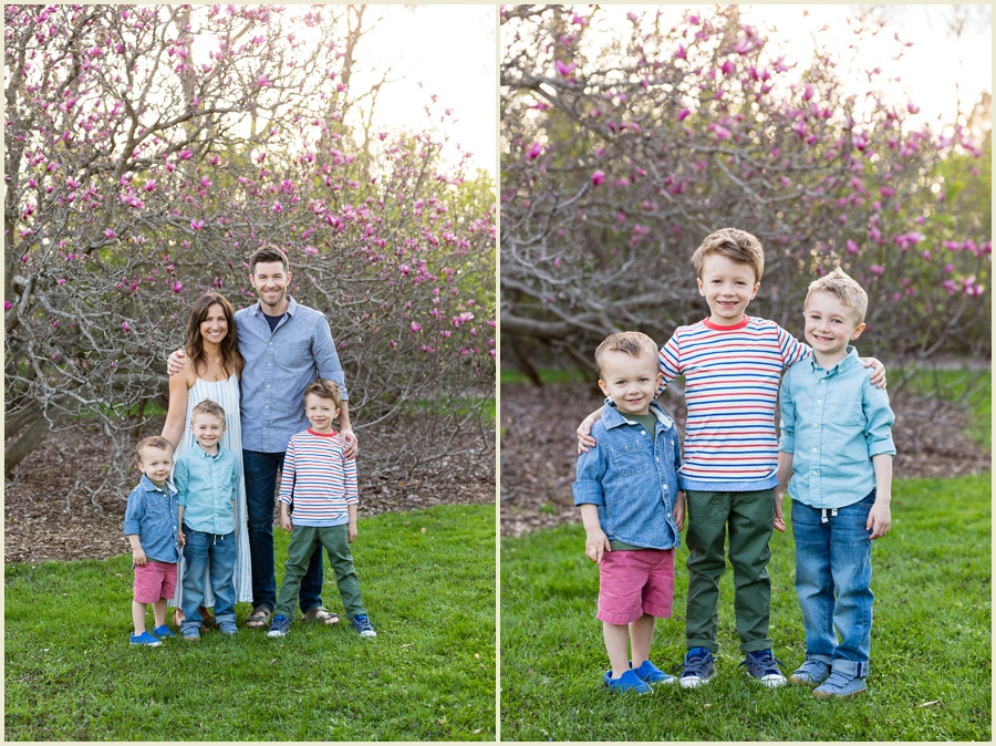 jenmadigan-wisconsinphotographer-familyphotographer-madisonphotographer-01