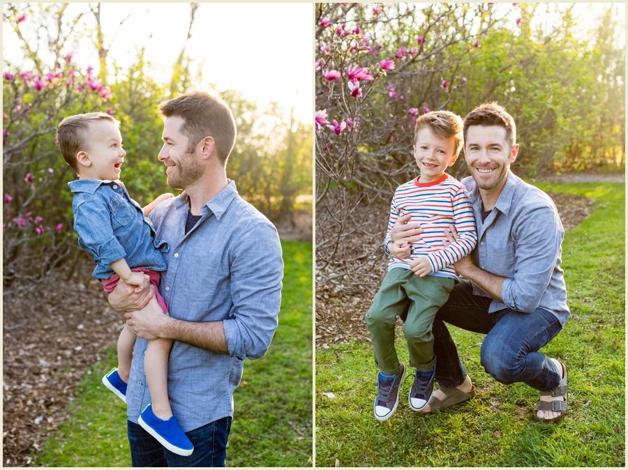 jenmadigan-wisconsinphotographer-familyphotographer-madisonphotographer-14