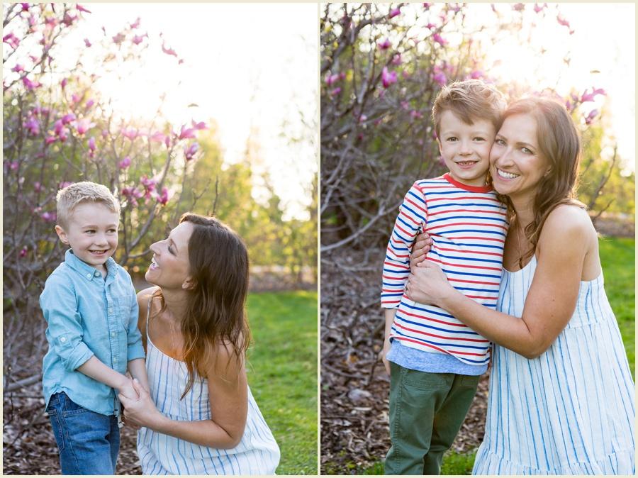 jenmadigan-wisconsinphotographer-familyphotographer-madisonphotographer-12