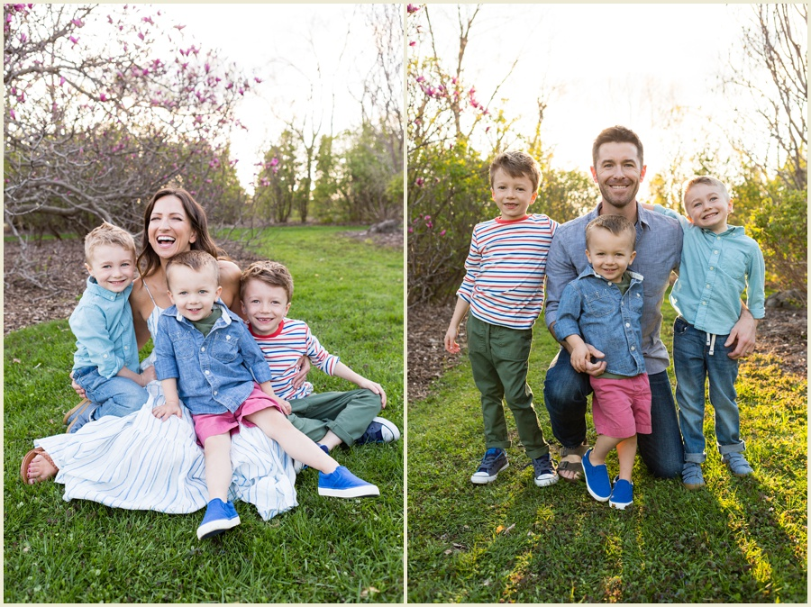 jenmadigan-wisconsinphotographer-familyphotographer-madisonphotographer-05