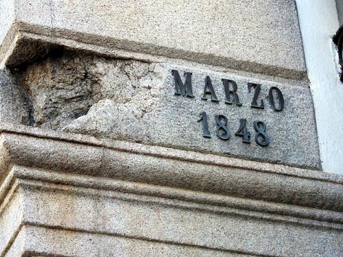 Milano - Corso Venezia
