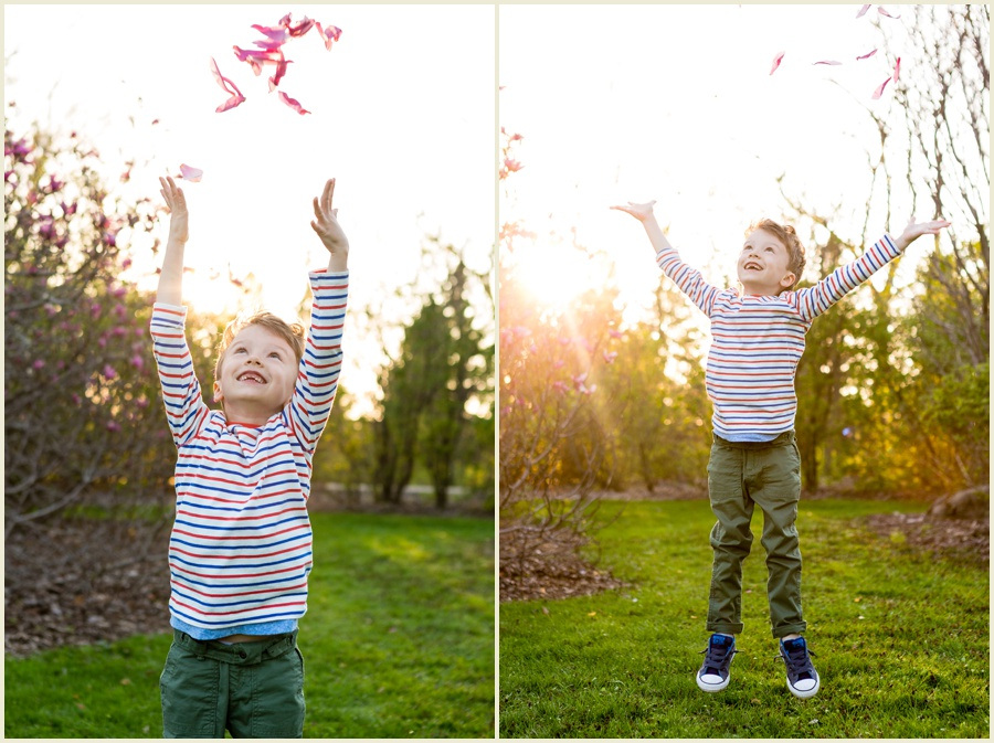 jenmadigan-wisconsinphotographer-familyphotographer-madisonphotographer-20