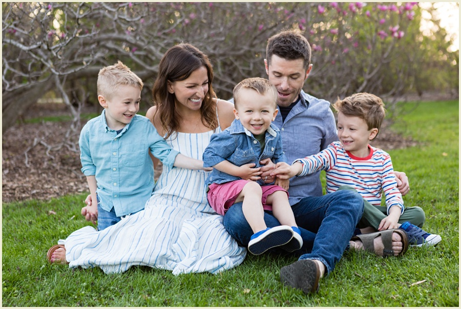 jenmadigan-wisconsinphotographer-familyphotographer-madisonphotographer-02