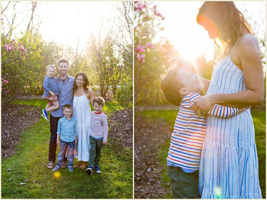 jenmadigan-wisconsinphotographer-familyphotographer-madisonphotographer-15