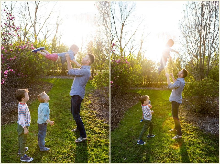 jenmadigan-wisconsinphotographer-familyphotographer-madisonphotographer-08