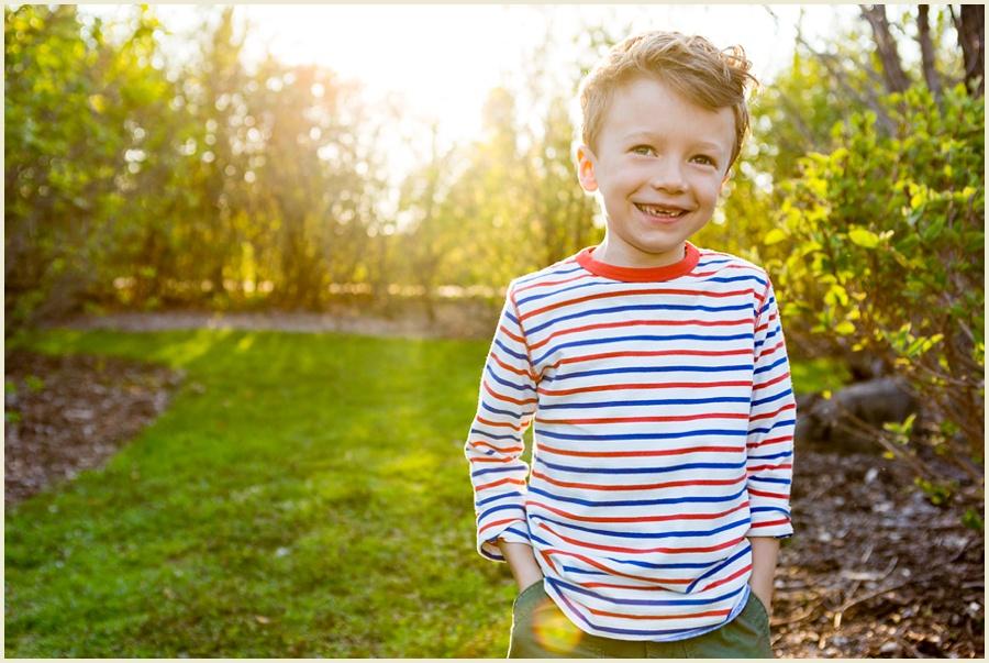 jenmadigan-wisconsinphotographer-familyphotographer-madisonphotographer-07