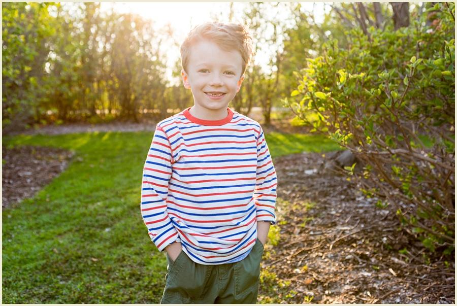 jenmadigan-wisconsinphotographer-familyphotographer-madisonphotographer-06