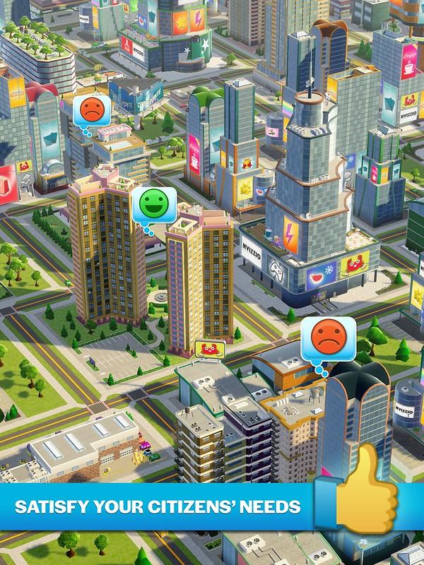 citytopia_ipad_en_04