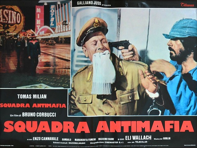 squadra antimafia (6)