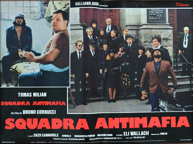squadra antimafia (1)