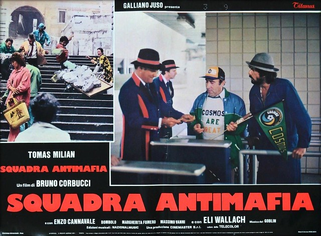 squadra antimafia (2)