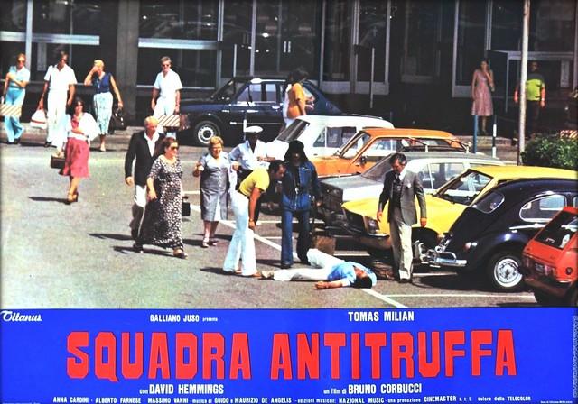 squadra antitruffa (9)