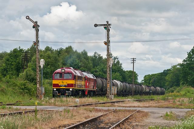M62M-014