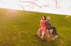GallEngagementSession (42 of 72)